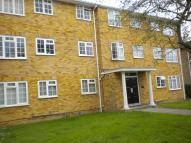 2 bedroom Apartment to rent in Waters Drive, Staines