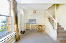 3 bed Mews to rent in Cambria Court...