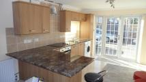 Town Lane Flat Apartment to rent