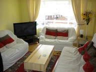 Apartment in Ludlodge, London Road