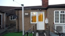 Dedworth Road Flat to rent