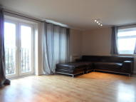 Apartment to rent in Greenlands Road...