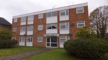 1 bed Apartment to rent in Richmond Road, Staines