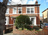 4 bedroom semi detached house to rent in Sidney Road...