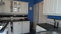 Ground Maisonette to rent in Penton Avenue...