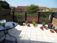 3 bed Maisonette in Hadrian Way, Stanwell