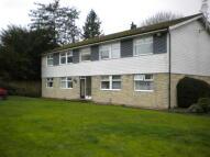 Apartment in Cedar Close, Staines