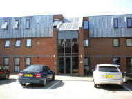Apartment to rent in St John's Court, Egham