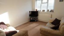 Apartment in Leacroft, Staines