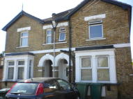 Flat to rent in Kingston Rd, Staines