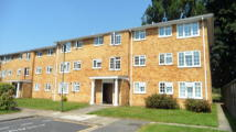 2 bed Apartment in Lark Avenue...