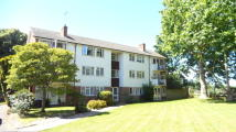 Apartment to rent in Manygate Lane, Shepperton
