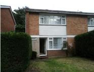 End of Terrace home in Hazel Close...