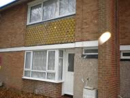 5 bed Terraced house in Beechtree Avenue...
