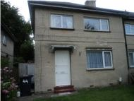 6 bedroom semi detached house in Larchwood Drive...