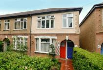 1 bedroom Maisonette to rent in Avondale Avenue, Staines