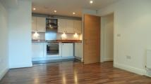 Apartment to rent in Manor Court, Thorpe Road