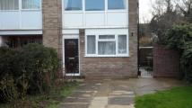 Ground Maisonette to rent in Dolphin Court...