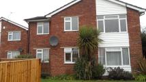 2 bedroom Apartment in Cumberland Road, Ashford