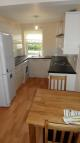 1 bed Flat to rent in Wyatt Road, Staines