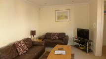 2 bedroom Apartment to rent in North Street, Egham