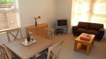 2 bedroom Apartment in School Road, Egham
