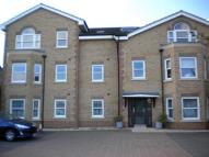2 bedroom Apartment in Green Street...