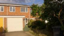 3 bedroom semi detached house in Aymer Drive