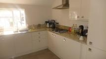 2 bedroom Apartment to rent in Runnymede Road, Egham