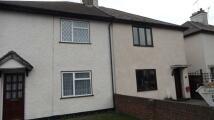 3 bed Terraced home in Alexandra Road, Ashford
