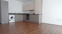 2 bed new Apartment to rent in Thames Street, Staines