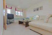 4 bed Town House for sale in The Shires