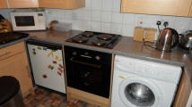 Apartment in Wendover Road, Staines