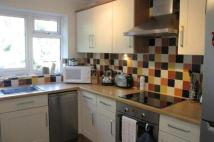 Apartment in Rosefield Road, Staines