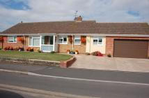 Detached Bungalow for sale in West View...