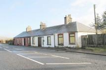 1 bedroom End of Terrace property in 6, Torhill Cottages...