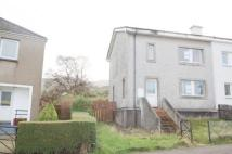 3 bed semi detached property for sale in 81, Ralston Road...