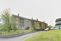 2 bedroom Flat in 1, Muirbrae Way...