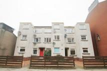 Flat for sale in 39, Gateside Street...