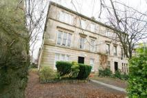 5 bed Flat in 313, Langside Road...