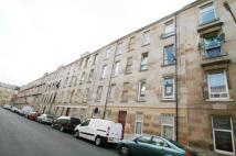 2 bed Flat for sale in 58, Westmoreland Street...