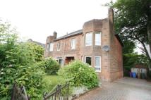 3 bed semi detached home for sale in 67, Crescent Road...