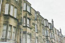 Flat for sale in 5, Orchard Street...