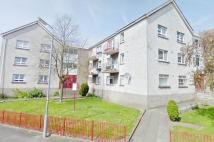 Flat for sale in 8C, Cairnhope Avenue...