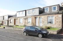 2 bed Terraced property for sale in 35, Station Road...
