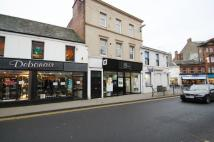 Commercial Property in 2 and 4, Kyle Street...