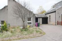 4 bed Detached house for sale in 2...