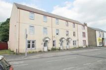 2 Terraced property for sale