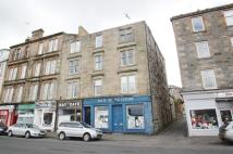3 bed Flat in 12, Argyle Street...