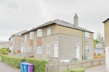 Flat for sale in 85, Merton Drive...